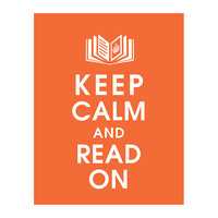 Keep_calm_and_read_on